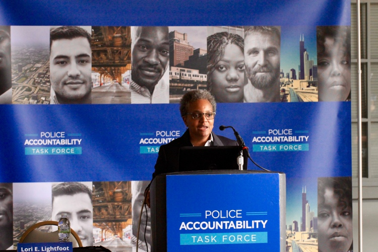 Chicago_Police_Accountability_Task_Force_Press_Event_for_the_Release_of_its_Report_(26889469694)
