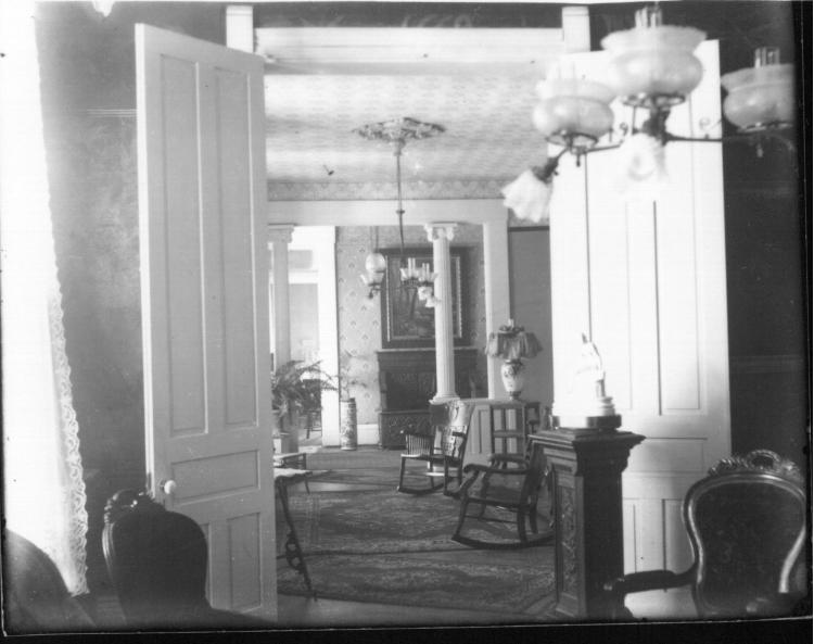 Interior_view_of_Oxford_College_dormitory_n_d__(3192319698)