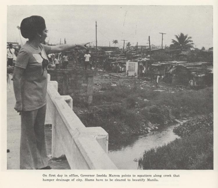 Metropolitan Manila p.46